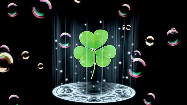 four-leaf-clover-1104644_1280