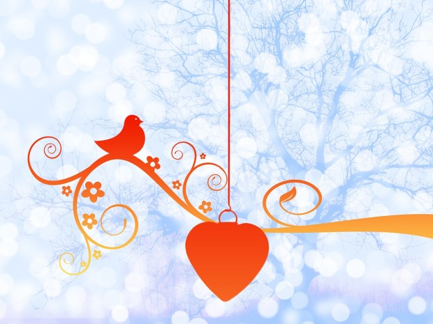heart-721724_1280