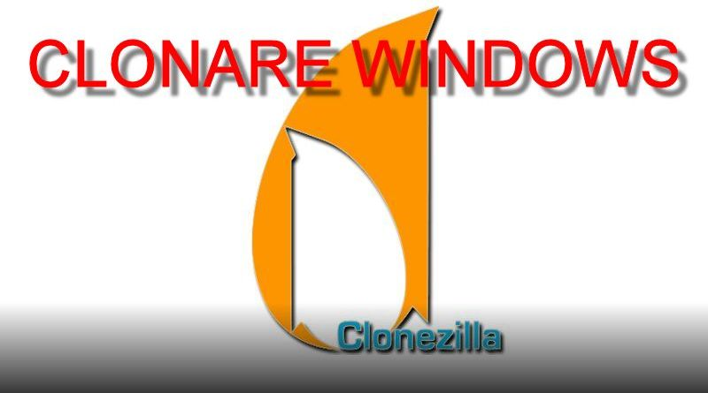CLONARE HARD DISK WINDOWS 8