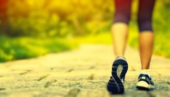 Guadagnare camminando: ecco come, la app che spopola sul web - Il liceo-orazio.it