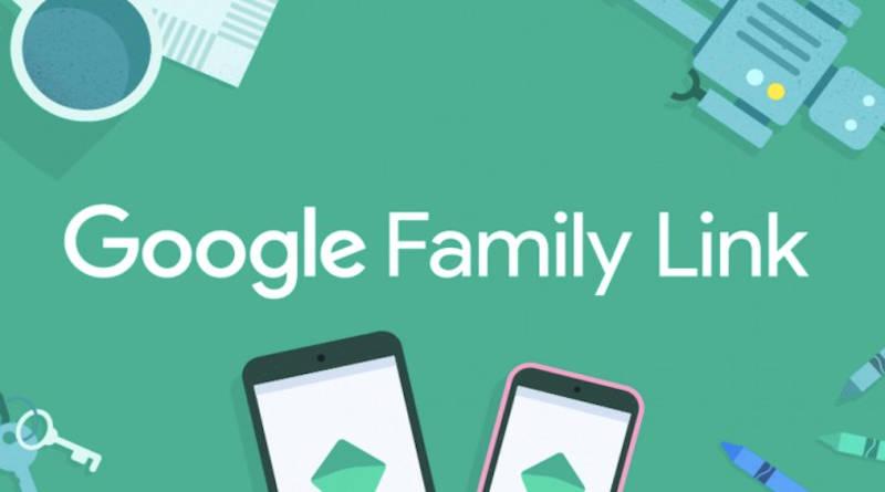 Come Funziona Family Link - MarioPet.it