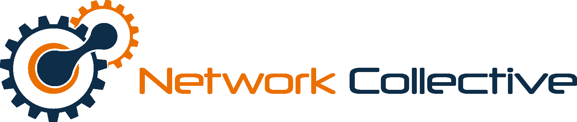 Network Collective #6 – What I Wish I Had Known