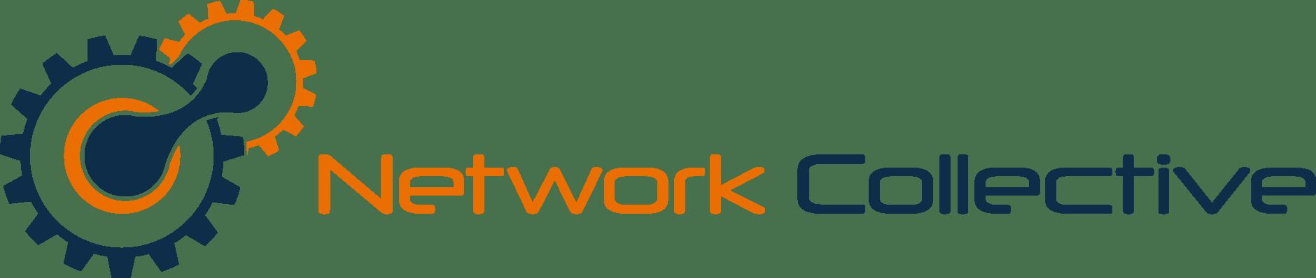 Network Collective #6 – Se eu soubesse…