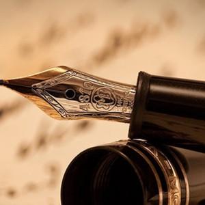 pluma-estilografica-fountain-pen-joya-escritura-00