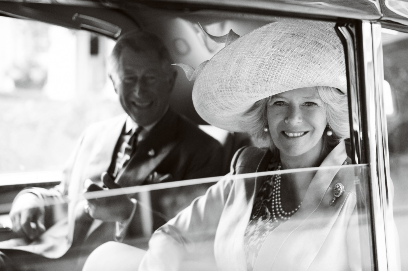 "Image result for ""Mario Testino"" +"" HRH"""