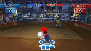 Luigis Mansion Place Super Mario Wiki The Mario