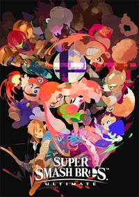 Inkling Super Mario Wiki The Mario Encyclopedia