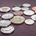 Ensenada debe invertir mas en servicios y menos en nomina