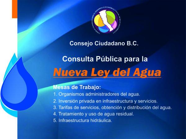 CONSEJO-CIUDADANO-BC-LONA-1-1-e1602612924778