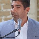 Avanza juicio político contra Armando Ayala