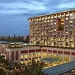 Onde ficar em Bangalore