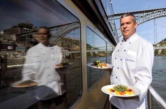Curso de Gastronomia em Portugal: Cooking in Portugal