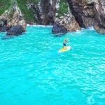Arraial do Cabo e Gramado: Pacotes com desconto da TOUR ON válidos até 31/01