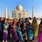 Roteiro de Viagem Índia dos Deuses 28 outubro a 10 novembro 2018
