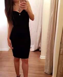vestido-preto-bandagem-1