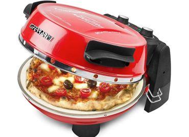 forno pizza ferrari
