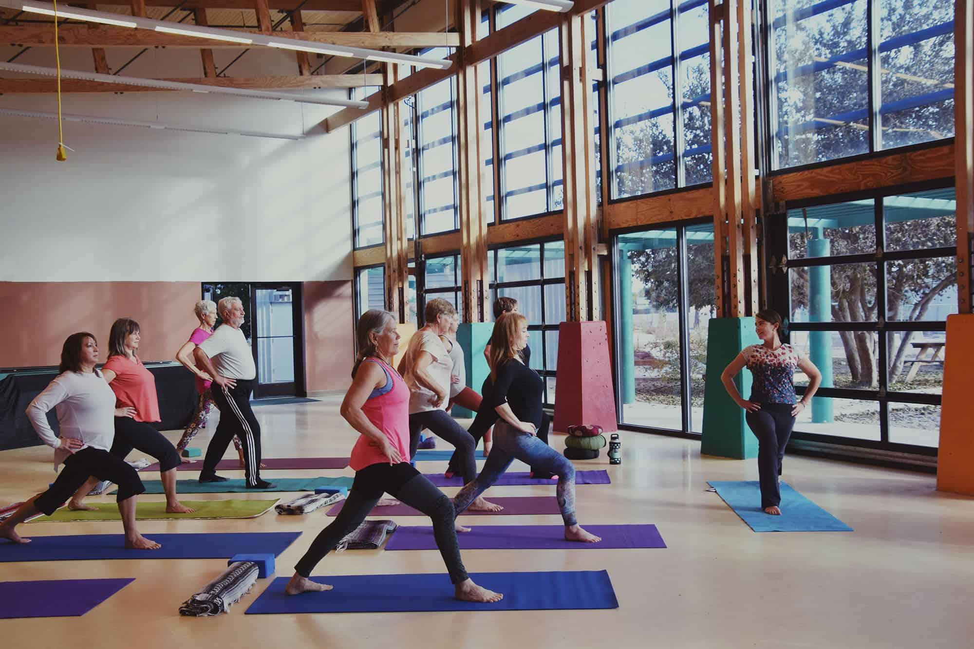 Relax Recharge Half Day Yoga Retreat Marisa Wolfe Yoga Bodywork