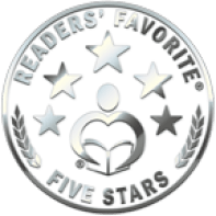 5 star Reader's Favorite review