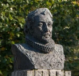 Dinxperlo - Willem van Oranje