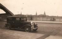 1e auto Essex M 24998