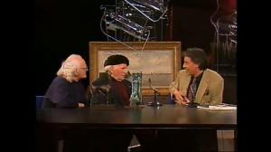 TV-still 6-1-1991