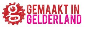 GiG2015_logo_RGB