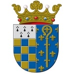 gemeente heumen (150x150)