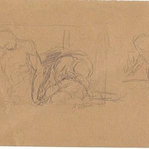 A-030b – Bukkenden potlood 222×130 (verso)
