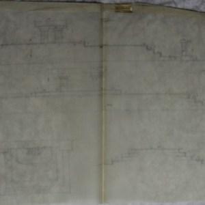 D-008 – 1953 Melick (2)
