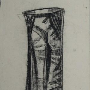 D-072 – Cilinder