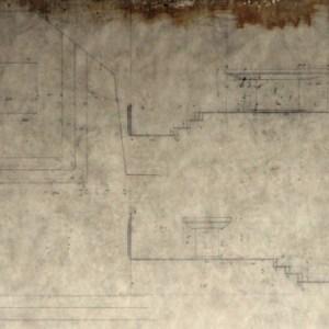 D-092 – Ontwerp altaar (2)