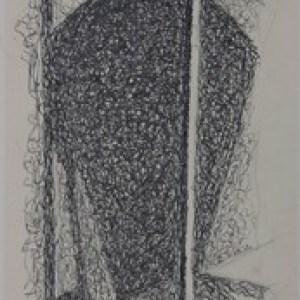 E-015 – Abstractie (3)