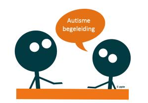 Begeleiding voor volwassenen met autisme: hoe regel je dat?