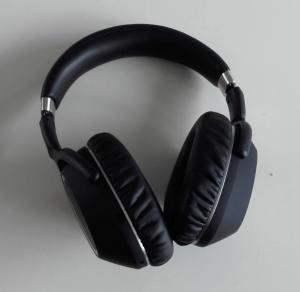 Sennheiser PXC 550