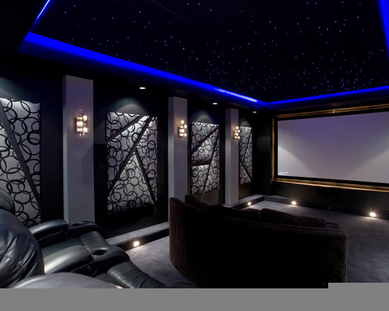 Home Theater (Phoenix)