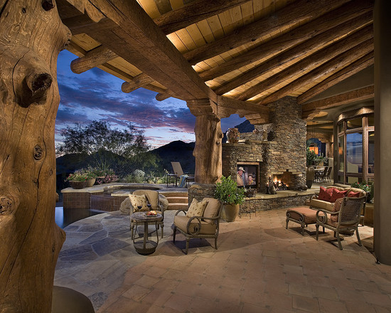 Outdoor Living (Phoenix)