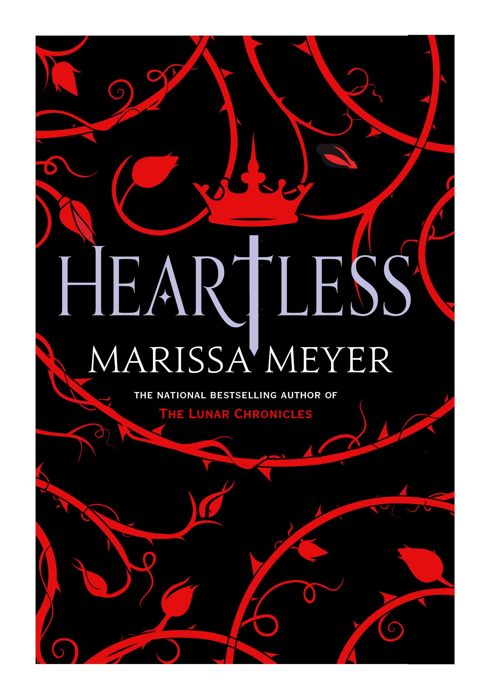 heartless meyer