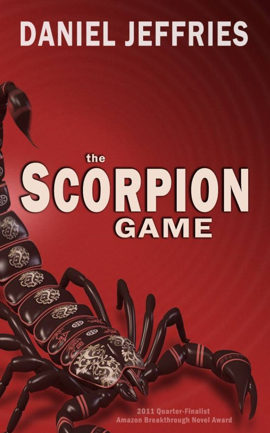 TheScorpionGame-Cover-v10