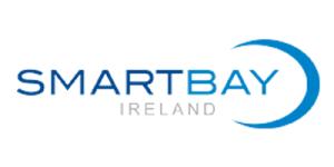 SMARTBAY IRELAND