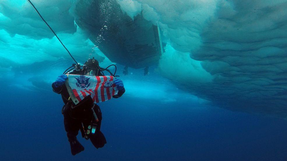 Uscg Coast Guard