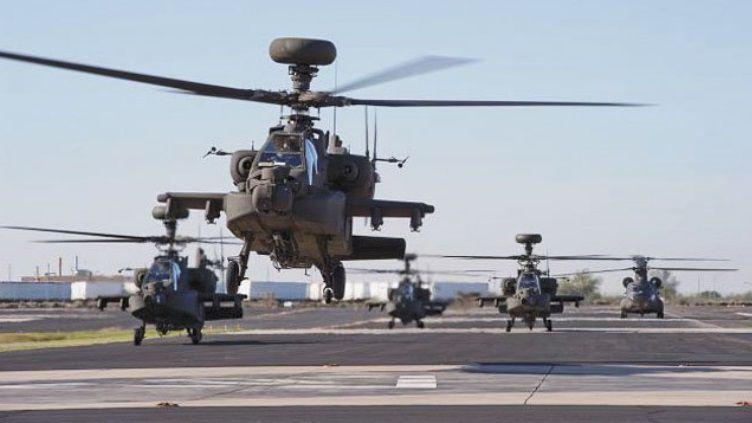 https://i2.wp.com/www.maritime-executive.com/media/images/article/Photos/Navy_Govt_CoastGuard/Cropped/Natuna_apache_helicopters_16x9.jpg