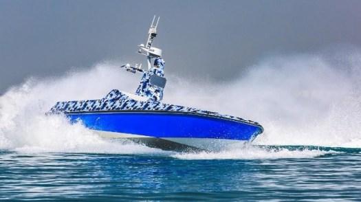 Al Seer Marine