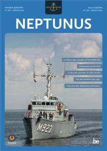 Neptunus nr307 januari 2014