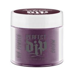 Artistic Nail Design Majestic Perfect Dip Powder 23g