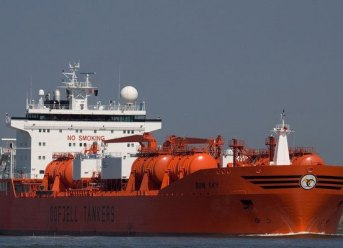 Odfjell Says Scrubbers don't make sense for IMO 2020