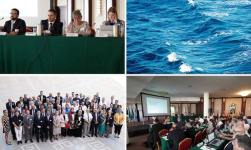 IMO And UN Environment To Implement Programs For The Clean Mediterranean