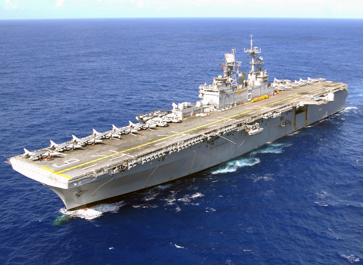 https://i2.wp.com/www.maritimequest.com/warship_directory/us_navy_pages/amphibious_assault_ships/bonhomme_richard_lhd_6/01_uss_bonhomme_richard_lhd_6.jpg