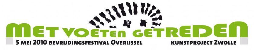 logo_BFO_Met_voeten_getreden