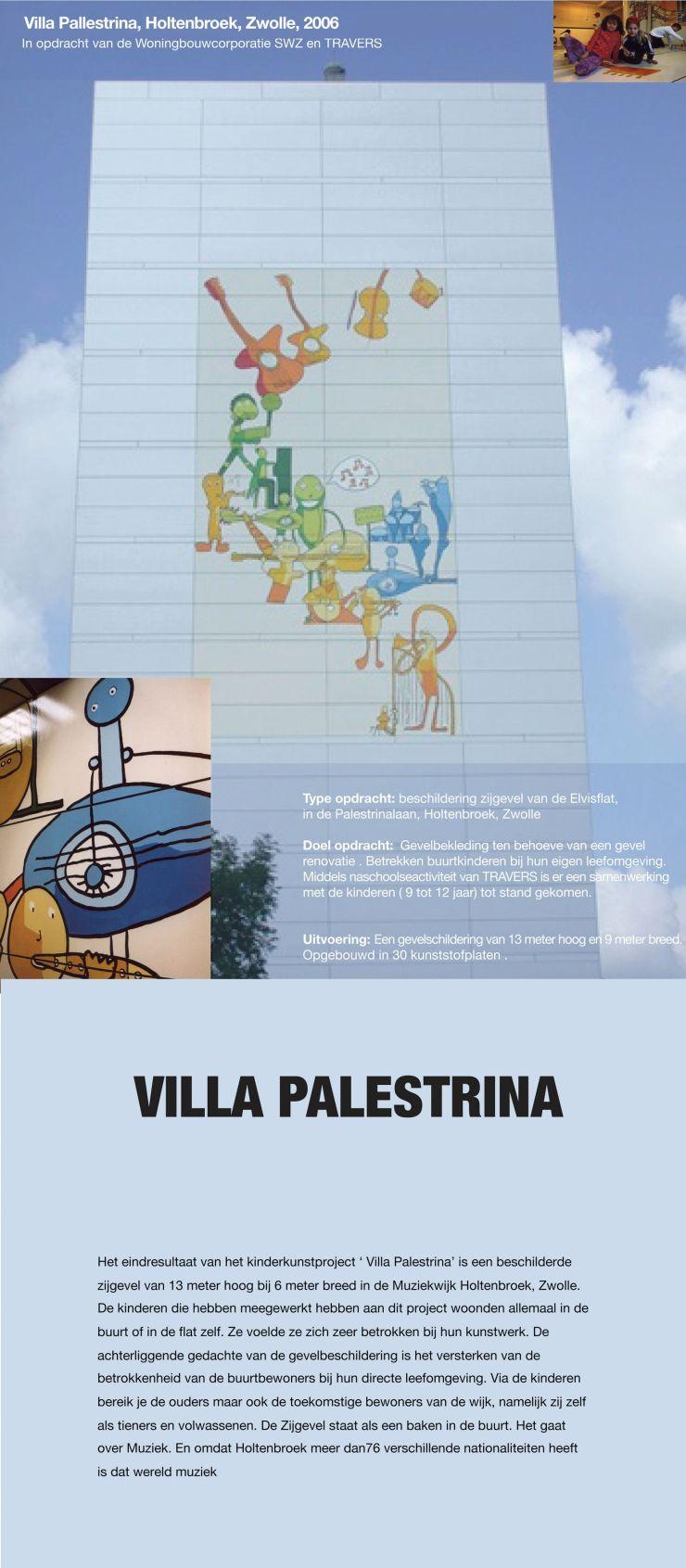 villa pallsterina copy