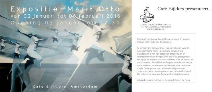 01expo-marit-otto-jan-2016-1